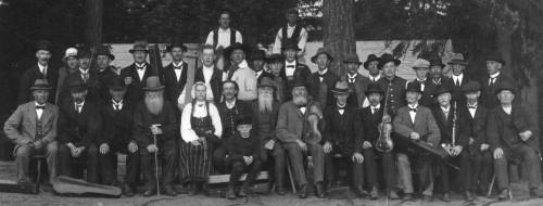 1922_malmkoping_gruppfoto-500x190