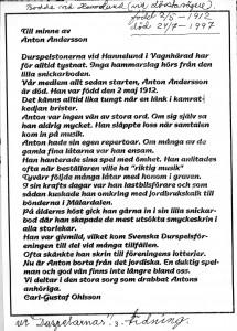 Hagström_Spelmän_mm_A-M  0001