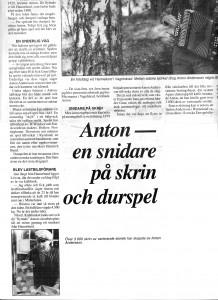 Hagström_Spelmän_mm_A-M  0004