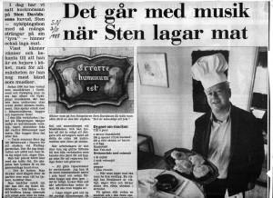 Hagström_Spelmän_mm_A-M  0019