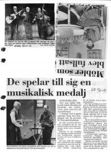 Hagström_Spelmän_mm_A-M  0024