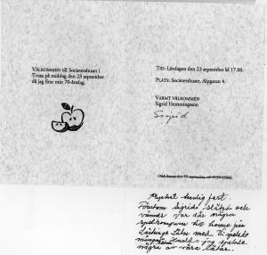 Hagström_Spelmän_mm_A-M  0040