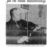 Hagström_Spelmän_mm_N-Ö  0006
