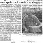 Hagström_Spelmän_mm_N-Ö  0045
