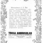 Hagström_Spelmän_mm_N-Ö  0057