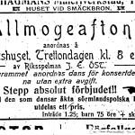 Hagström_Spelmän_mm_N-Ö  0062-0064
