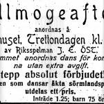 Hagström_Spelmän_mm_N-Ö  0063