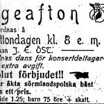 Hagström_Spelmän_mm_N-Ö  0064