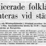 Hagström_Spelmän_mm_N-Ö  0065
