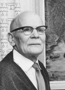 Boström-Ivar_alb21_0112