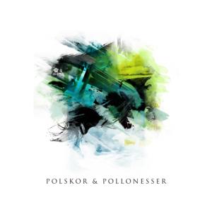 Polskor_och_pollonesser