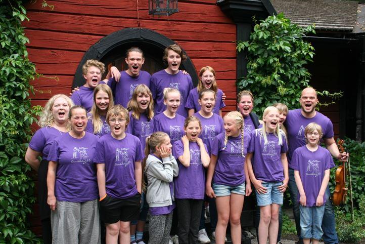 latlager2016deltagare